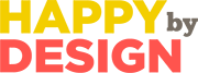 Happy by Design - web design digital agency Cheltenham digital marketing and SEO